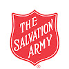 The Salvation Army Empire State Division