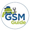 Gsm Guide