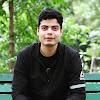 Tanay Pratap