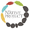 The NATIVE Project