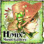 BGM channel by h/mix