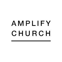 Amplify Church