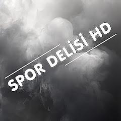 Spor Delisi HD Net Worth