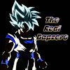 TheRealDapzero