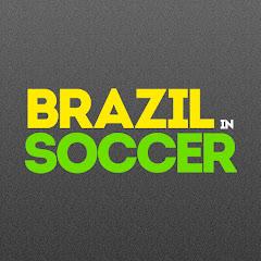 Brazil in Soccer