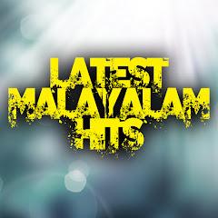 Best Malayalam Movies Net Worth