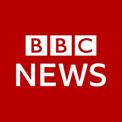 BBC News Net Worth