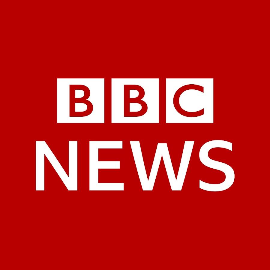 BBC News YouTube