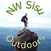 NW Sisu Outdoors
