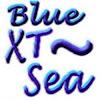 Blue XT~Sea Diving