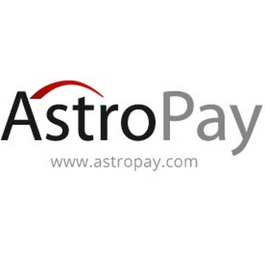 AstroPay Card - YouTube