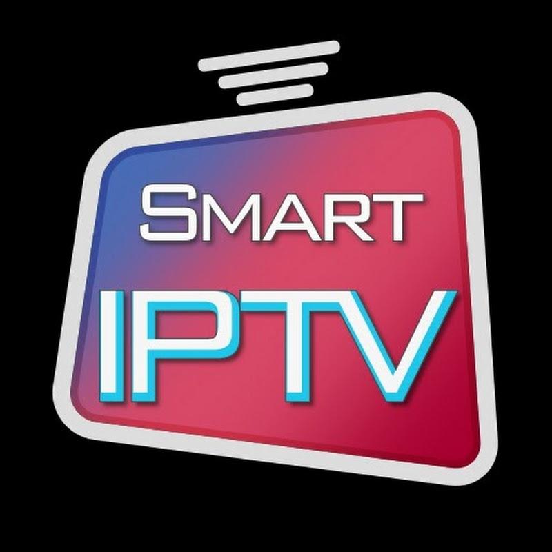 convert m3u to webtv | FunnyDog TV