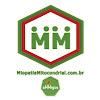 Miopatia Mitocondrial