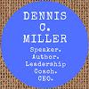 Dennis C. Miller Associates