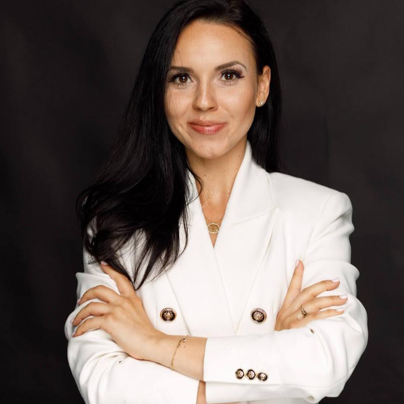 Felicia Valceanu (felicia-valceanu)