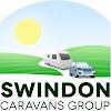Swindon Caravans Group