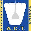 Associazione Cuochi Torino e Provincia