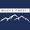 Wileys Finest