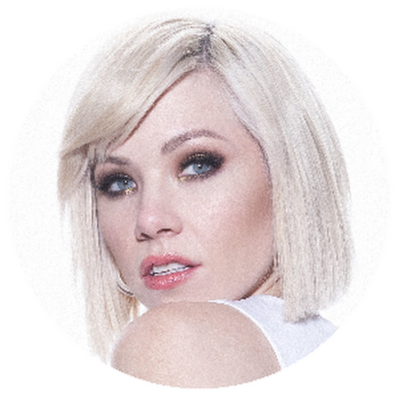Carlyraejepsenvevo YouTube channel image