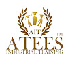 ATEES Industrial Training