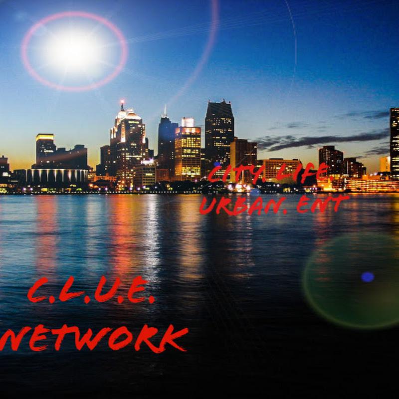 City. Life. Urban. Entertainment. (city-life-urban-entertainment)