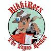 Rikki Rocx