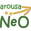 Arousa N. e O.