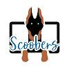 Scoobers