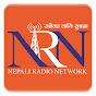 Nepali Radio Network