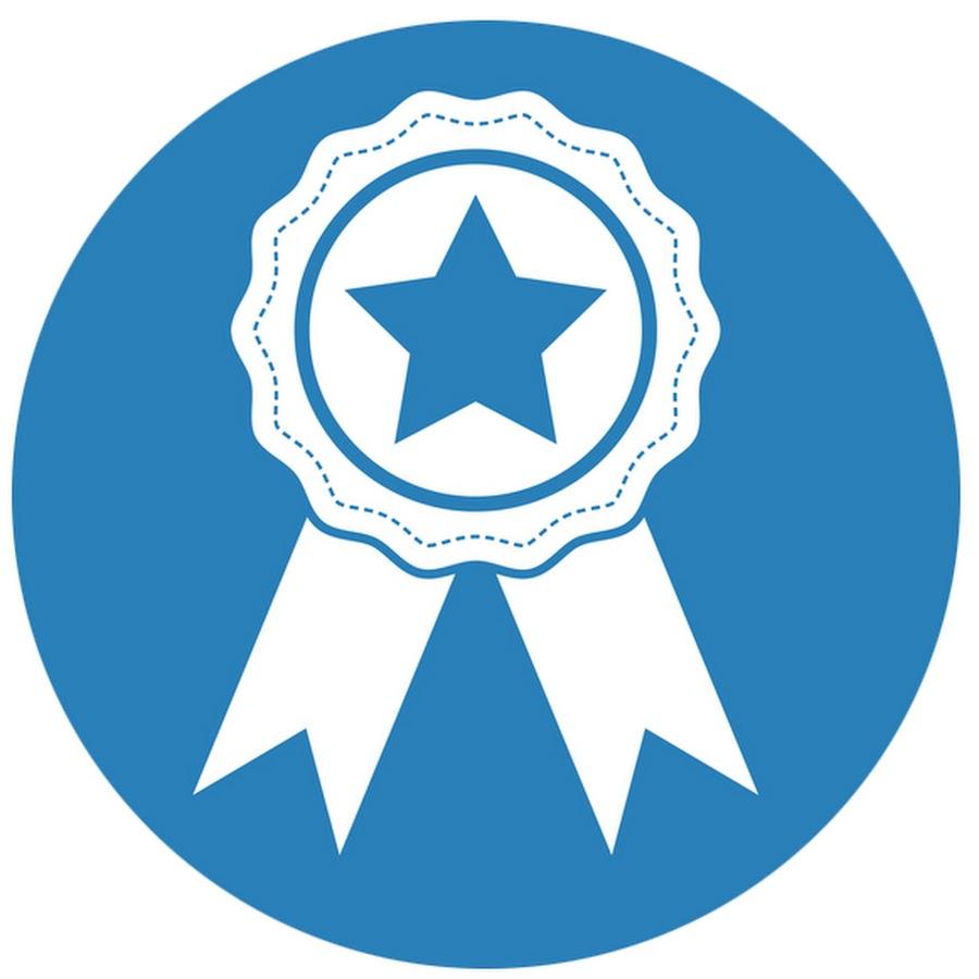get certified femagov - 900×900