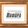 ИНФОРА СПб