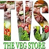 The Veg Store