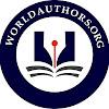 WorldAuthorsOrg