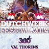 DutchweekFestival