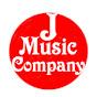 J Music Company