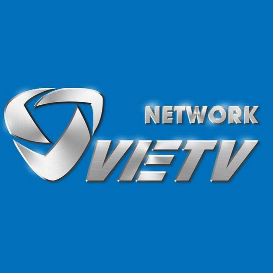 Video clip of channel Channel VIETV NETWORK
