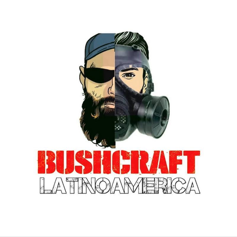 Bushcraft Latinoamerica (bushcraft-latinoamerica)