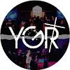 Youth Gospel Revolution