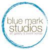Blue Mark Studios