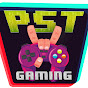 PST Gaming