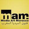 MAM MediaArtMorocco
