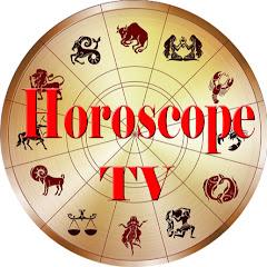 Horoscope TV