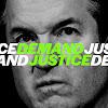 Demand Justice