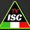 Italiansupercarvideo
