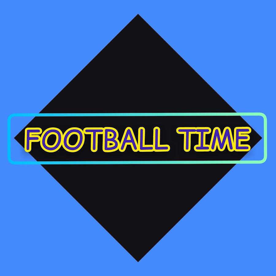 Futbol Futbol24
