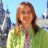 Ana Lomba