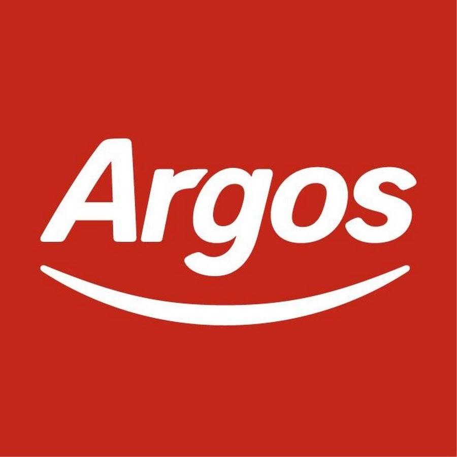 Argos - YouTube