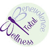 Benevolence Total Wellness