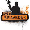 Fort Belweder
