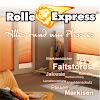 Rollo Express